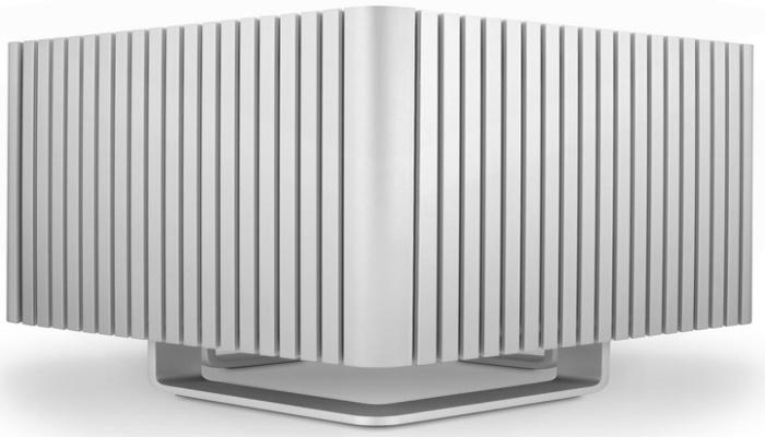 Streacom начала принимать предзаказы на корпус-радиатор DB4