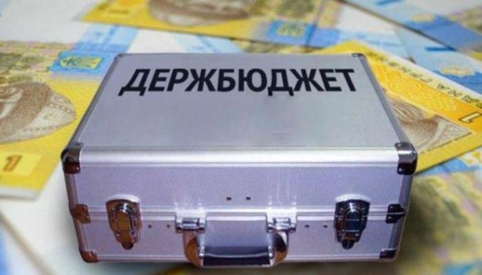 Представлен проект бюджета на будущий год