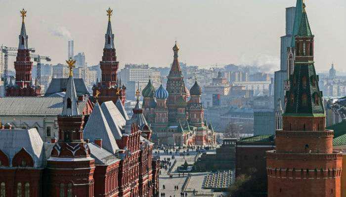 kreml-budet-dostupen-dlya-naroda