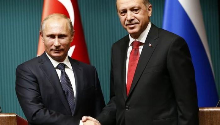 """Путин подвел итоги """"нормандской четверки"""""""