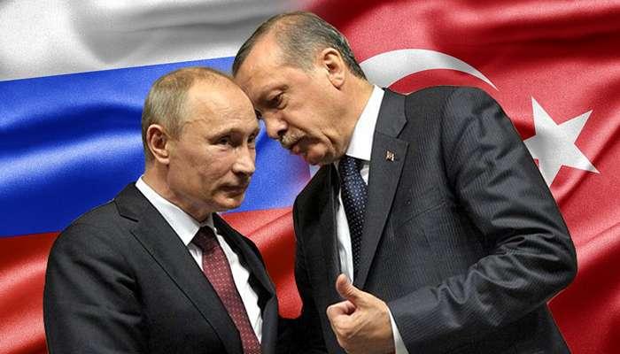 telefonnyiy-razgovor-putina-i-erdogana