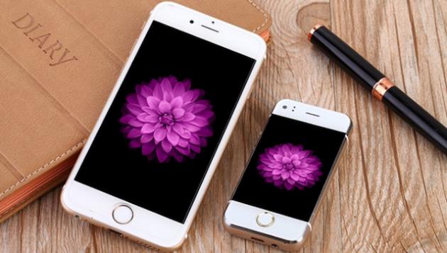 iphone-7-mini-concept
