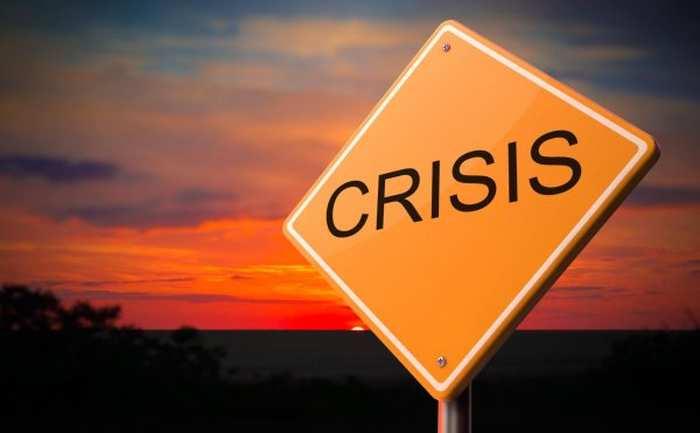 kogda-konchitsa-krisis