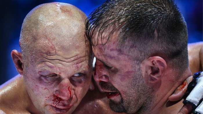 last-fight-emelyanenko