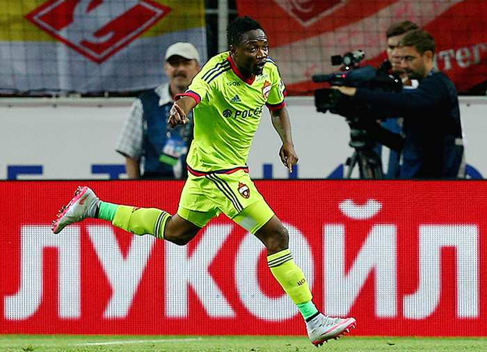 musa-goal-to-spartak
