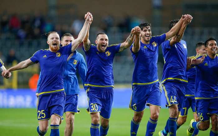 rostov-liga-championov