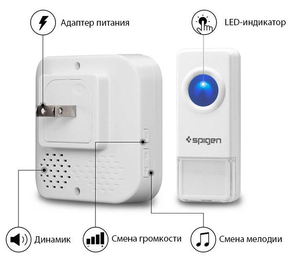 spigen-doorbell-e100w-p3