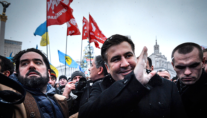 В МИД назвали провокации Киева