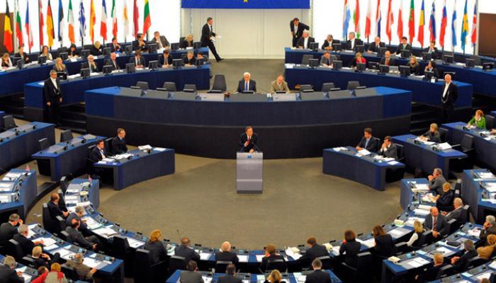 evroparlamenta-sblizhayut-rossiyu-i-turtsiyu