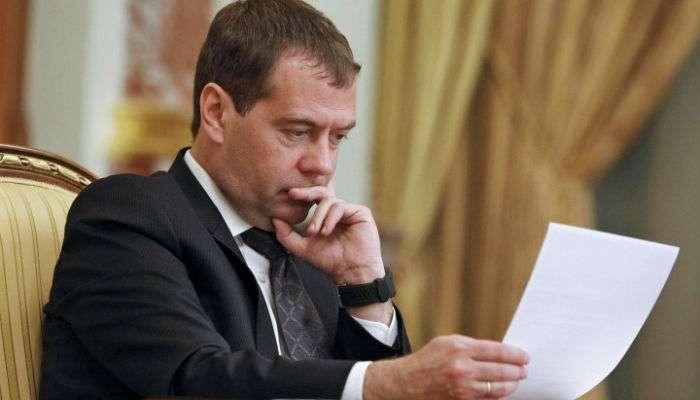 medvedev-dal-vyisokuyu-otsenku-rossiysko-izrailskim-otnosheniyam