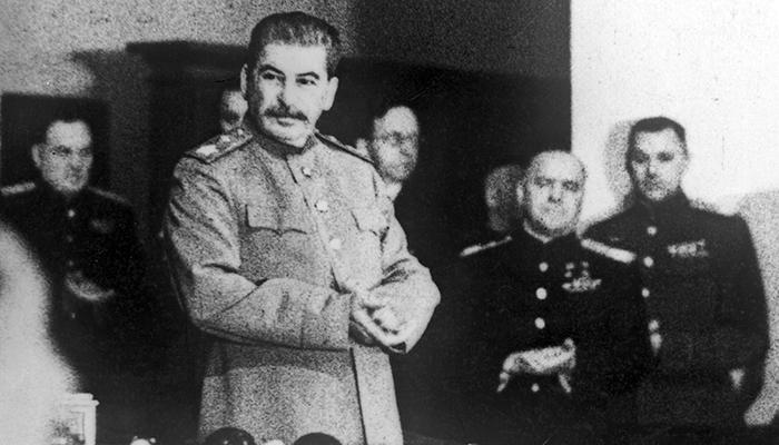 olga-vasileva-rasskazala-o-minuse-stalina