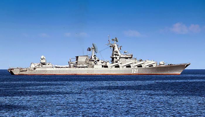 pohod-rosiyskih-korabley-v-more