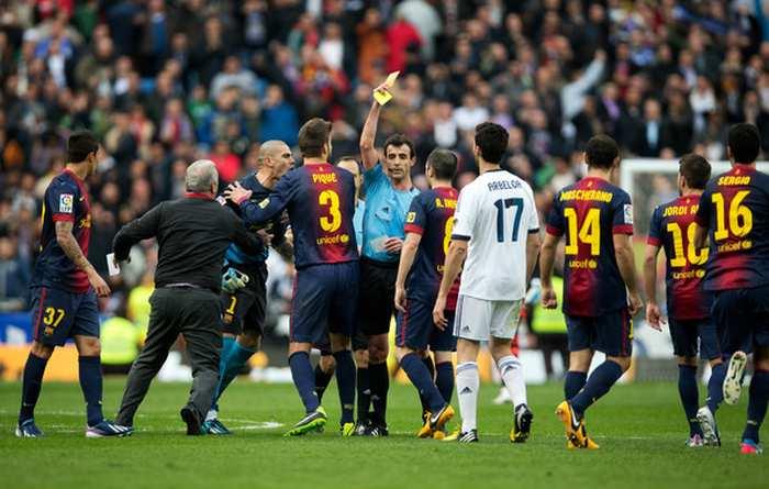 real-barcelona-2016