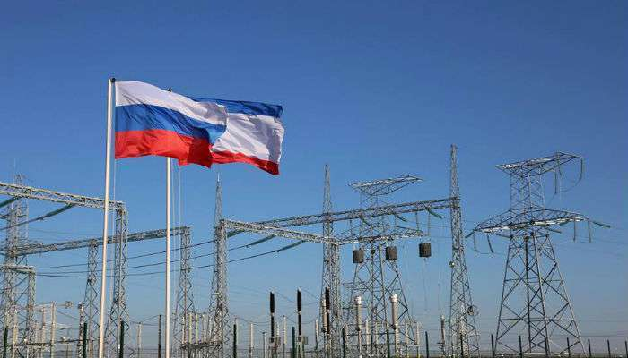 rossiya-ne-poydet-na-ogranichenie-suvereniteta