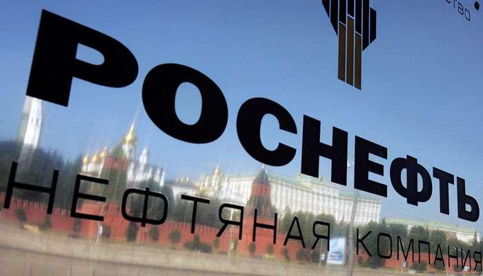 s-rosnefti-snyali-ogranicheniya-na-prodazhu-aktsiy