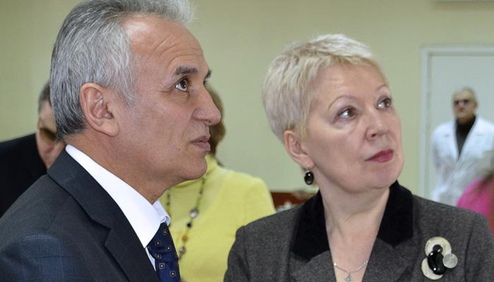v-kremle-zayavili-ob-ostorozhnom-otnoshenii