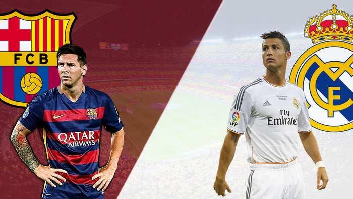 barcelona-real-prognoz