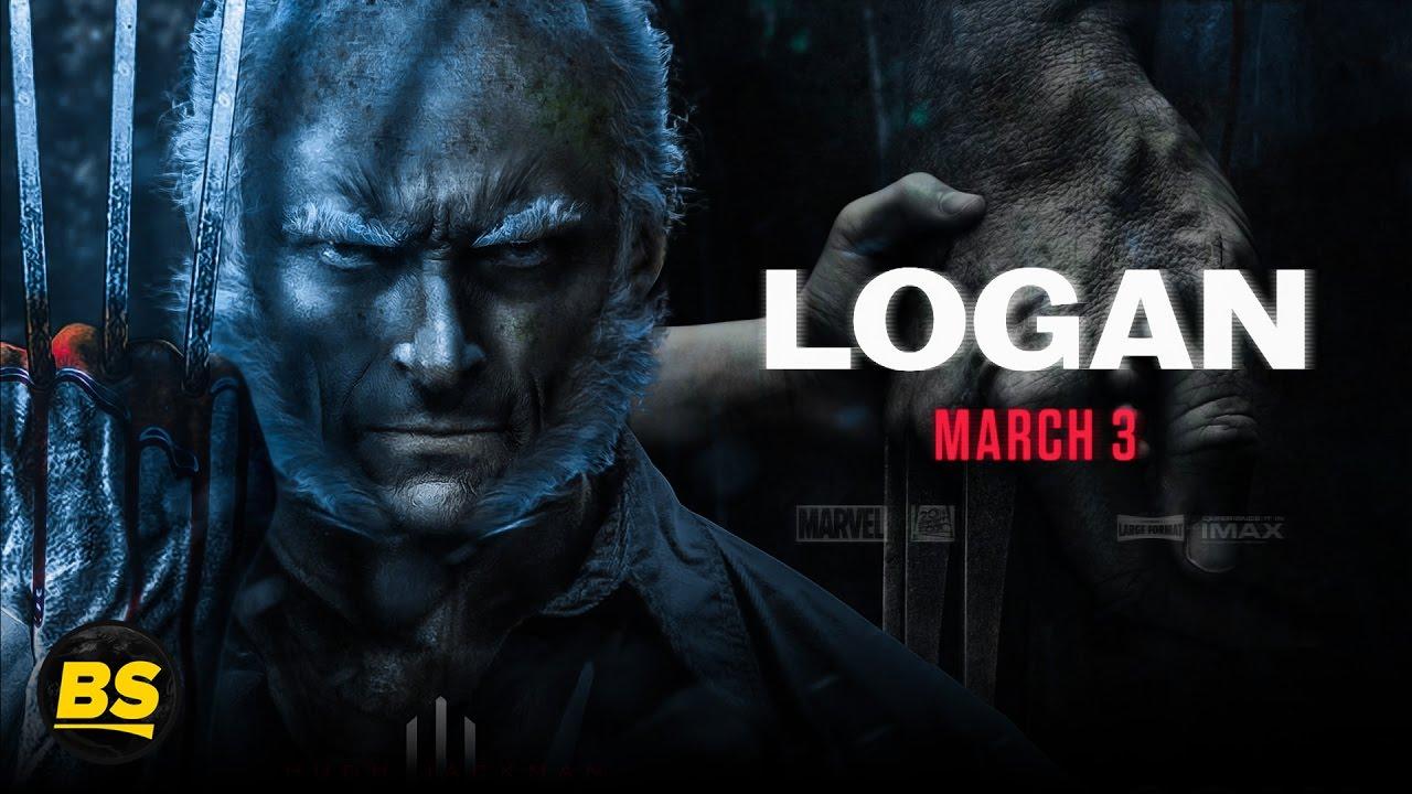 logan-film-2017