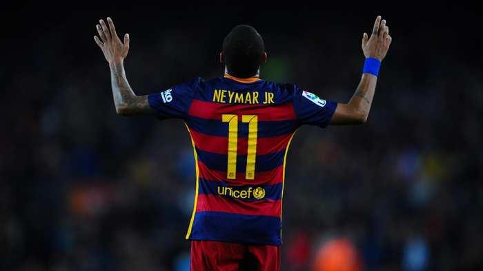 neymar-ell-classiko