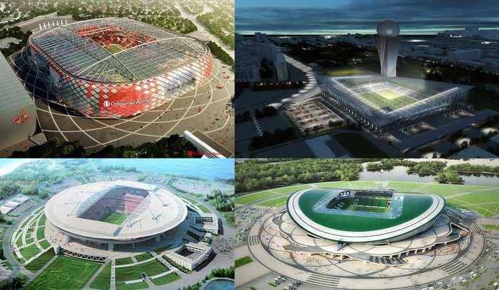 rfpl-stadium