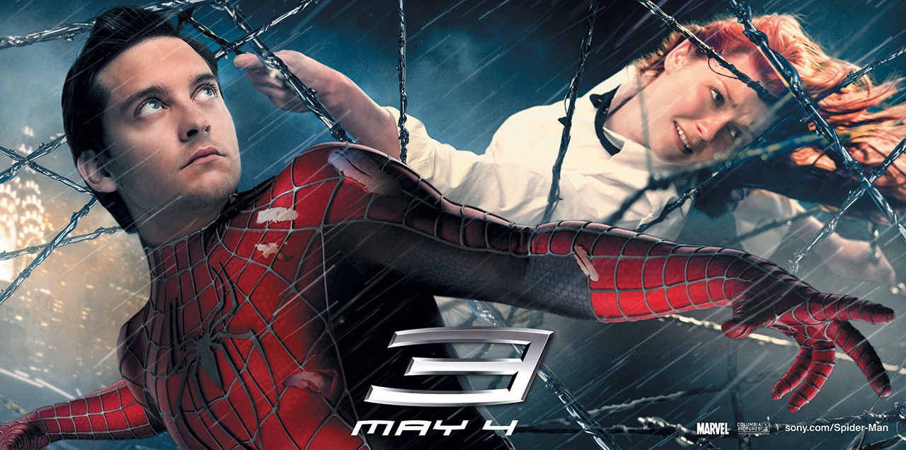spiderman3_2017