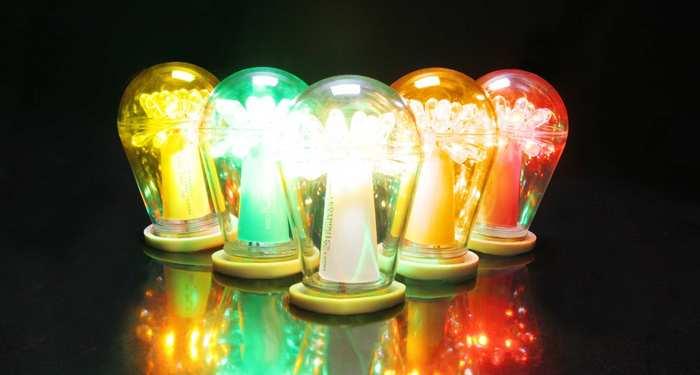 lampy-svetodiodnye