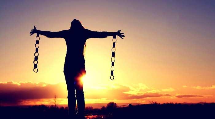 svoboda ot zavisimosti