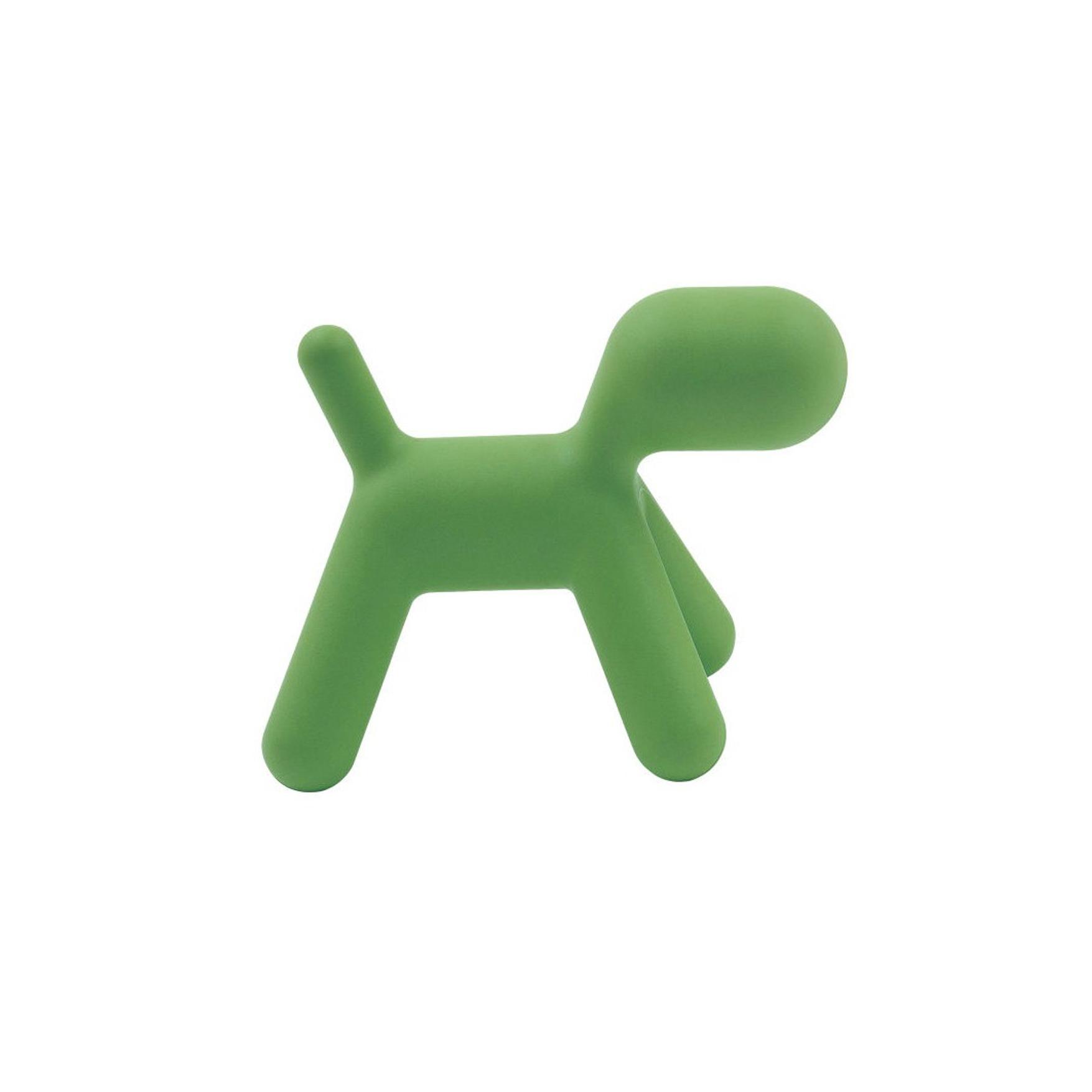 Кресло Magis Puppy