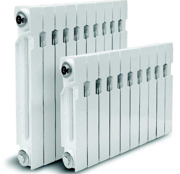 otopitelnie radiatori