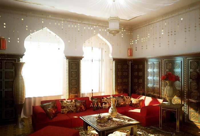 arabskiy-stil-interior