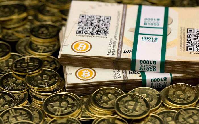 bitcoin_2017