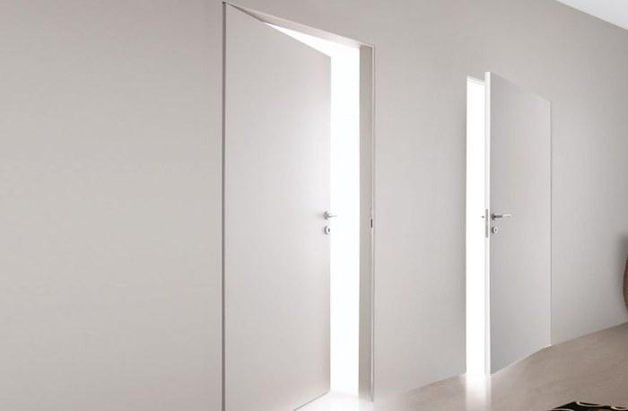 dveri skritire