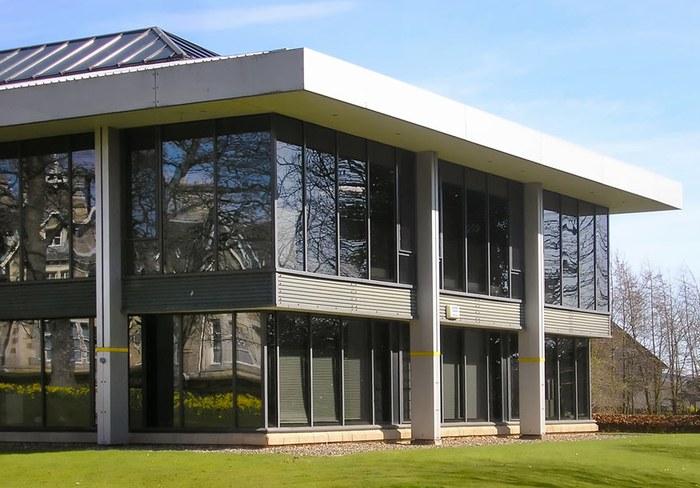 beton-steklo