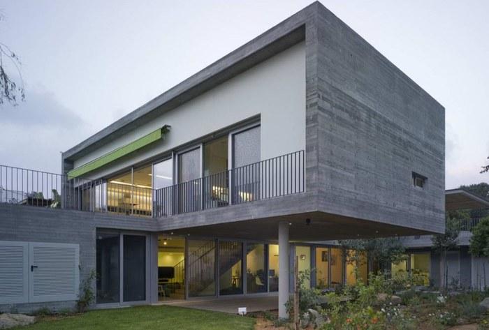 betonniy-dom-2017