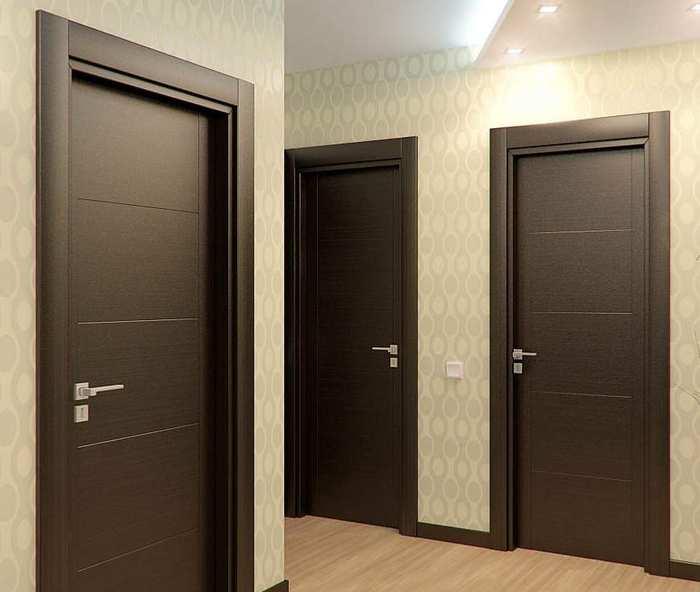 kak-sdelat-remont-dverey