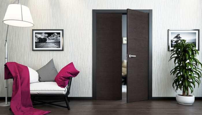komnatnie dveri