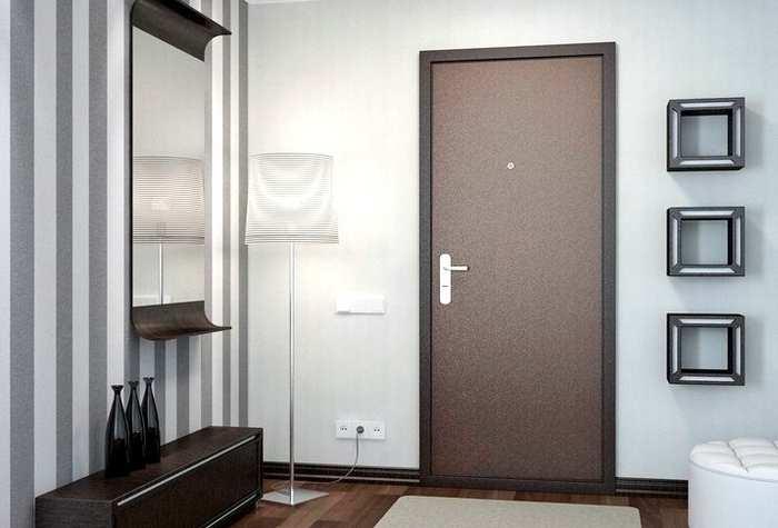 vhodnye_dveri_v_kvartiru