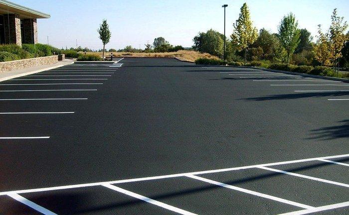 horoshiy asfalt