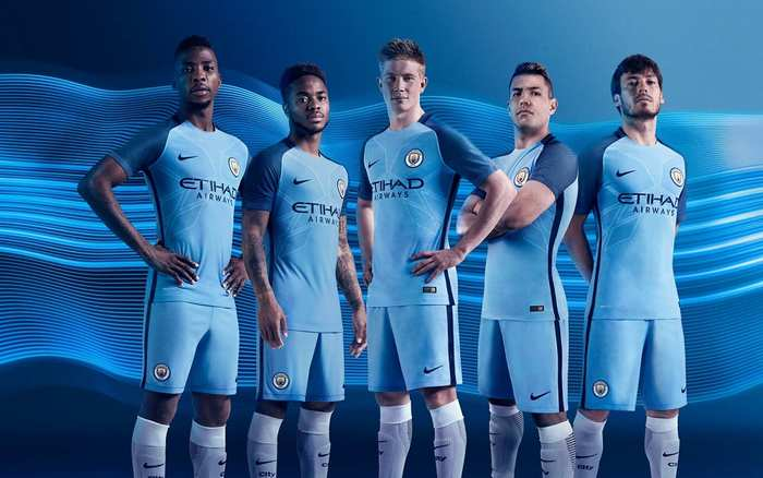 manchester-city-17-18-forma