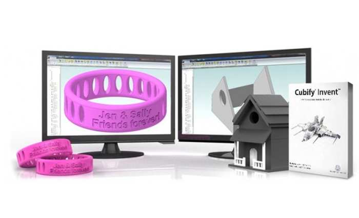 3d-cad-software
