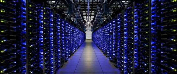 Big-Data-Hosting
