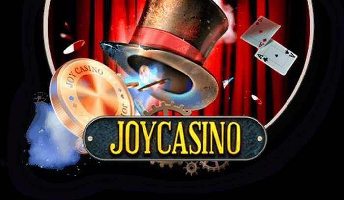 joy-casino-2017
