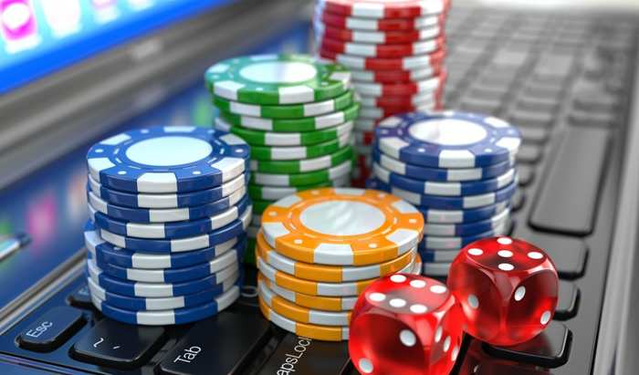 pokerdom onlayn