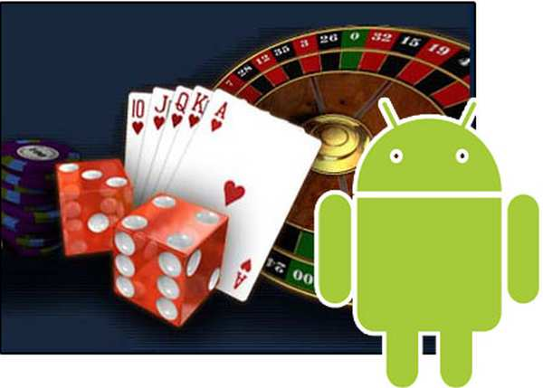 Android-Casino-2017