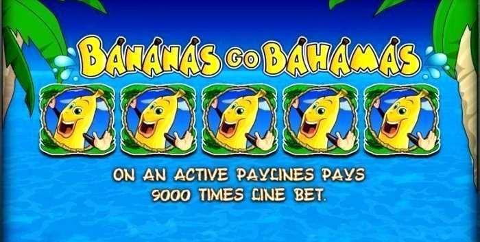 bananas-go-bahamas-72017
