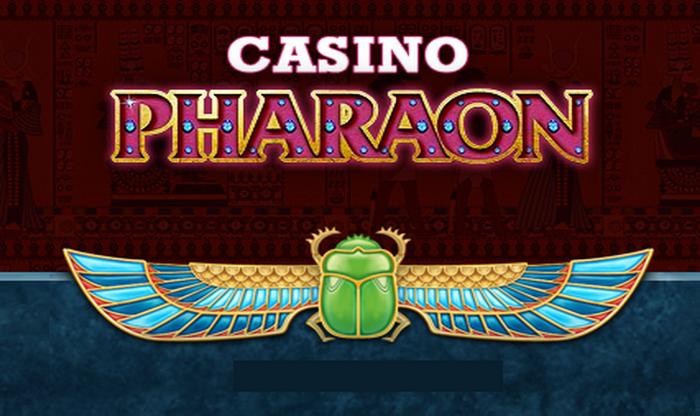 faraon-big
