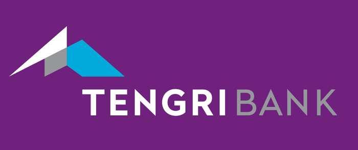logo_pnb