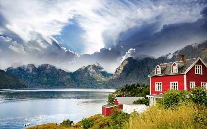 Norway_2017