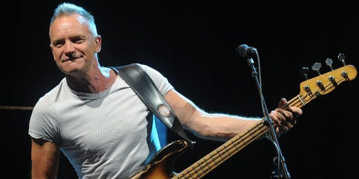 sting-in-moscow