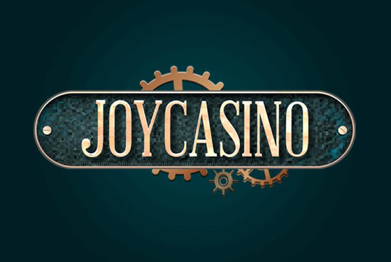 boaboa casino промокод